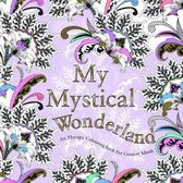 My Mystical Wonderland