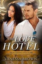 The Love Hotel