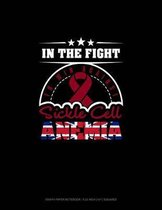 In the Fight to Win Against Sickle-Cell Anemia (Uk)