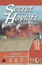 Secret in the Hayloft