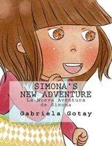 Simona's New Adventure