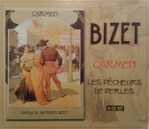 French Opera Collection