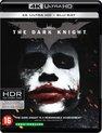 The Dark Knight (4K Ultra HD Blu-ray)