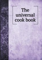 The Universal Cook Book