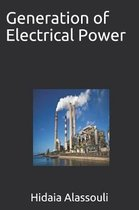 Generation of Electrical Power