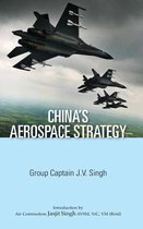 China's Aerospace Strategy