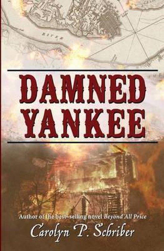 Damned Yankee