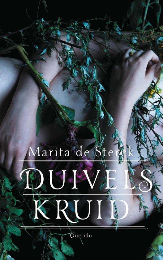 Duivelskruid - Marita de Sterck | Readingchampions.org.uk