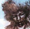 Jimi Hendrix - The Cry Of Love