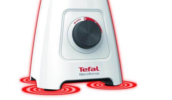 Tefal Blendforce II BL4201 - Blender
