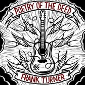 Poetry Of The Deed (LP)