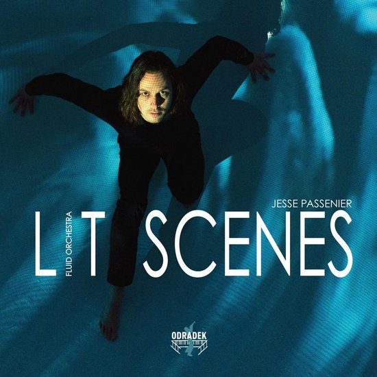 Lit Scenes