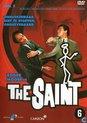 The Saint - Deel 2
