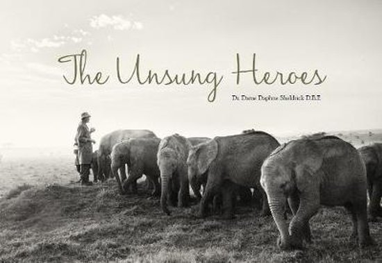 The Unsung Heroes