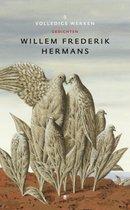 Volledige werken van W.F. Hermans 9 - Volledige werken 9