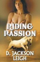 Riding Passion