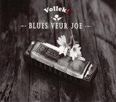 Blues Veur Joe