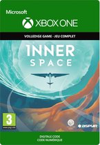 InnerSpace - Xbox One Download
