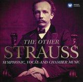 Vari:The Other Strauss