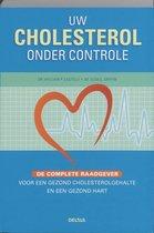 Uw cholesterol onder controle