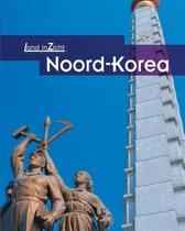 Land inzicht - Noord-Korea
