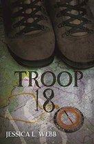 Troop 18