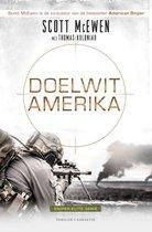 Sniper Elite-serie  -   Doelwit Amerika