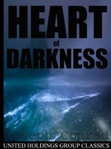 Heart of Darnkess