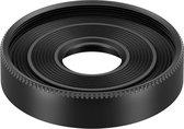 Zonnekap type LH-22 / Lenshood voor Canon objectief (Huismerk)