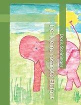 Der Kleine Rosarote Elefant