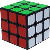 Breinbreker 3X3X3 - 6CM puzzel kubus
