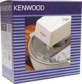 Kenwood Spatdeksel 31227 - Accessoire voor Chef & Major