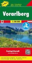 FB Vorarlberg