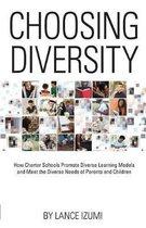 Choosing Diversity