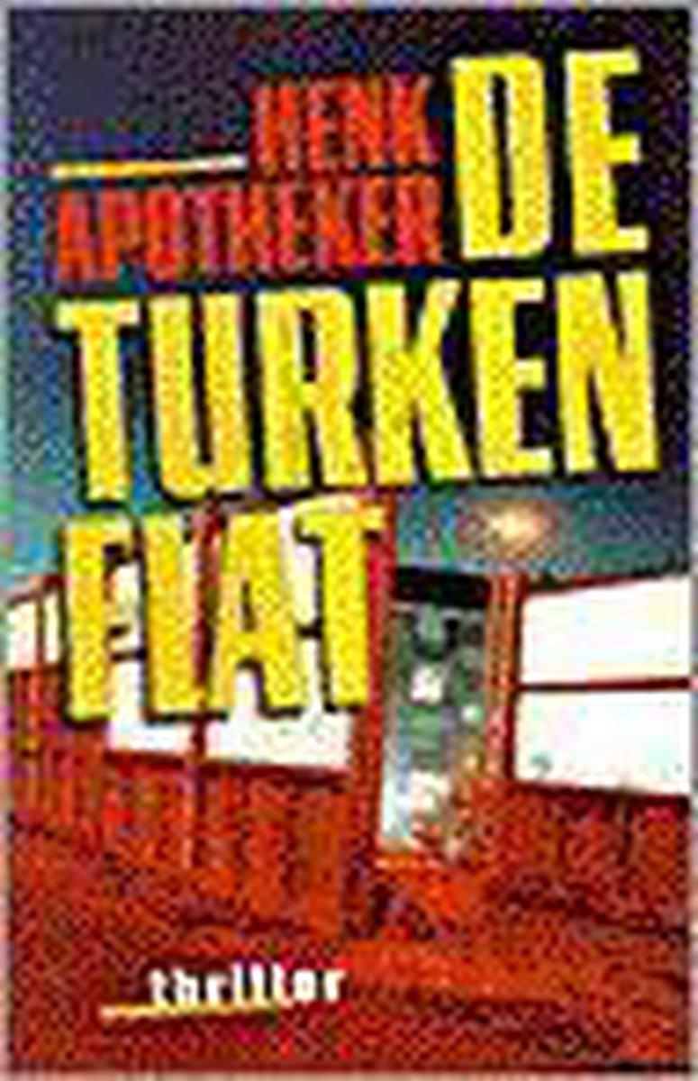 Turkenflat
