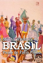 Minha História do Brasil (versão não oficial)