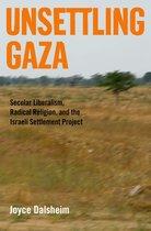 Unsettling Gaza