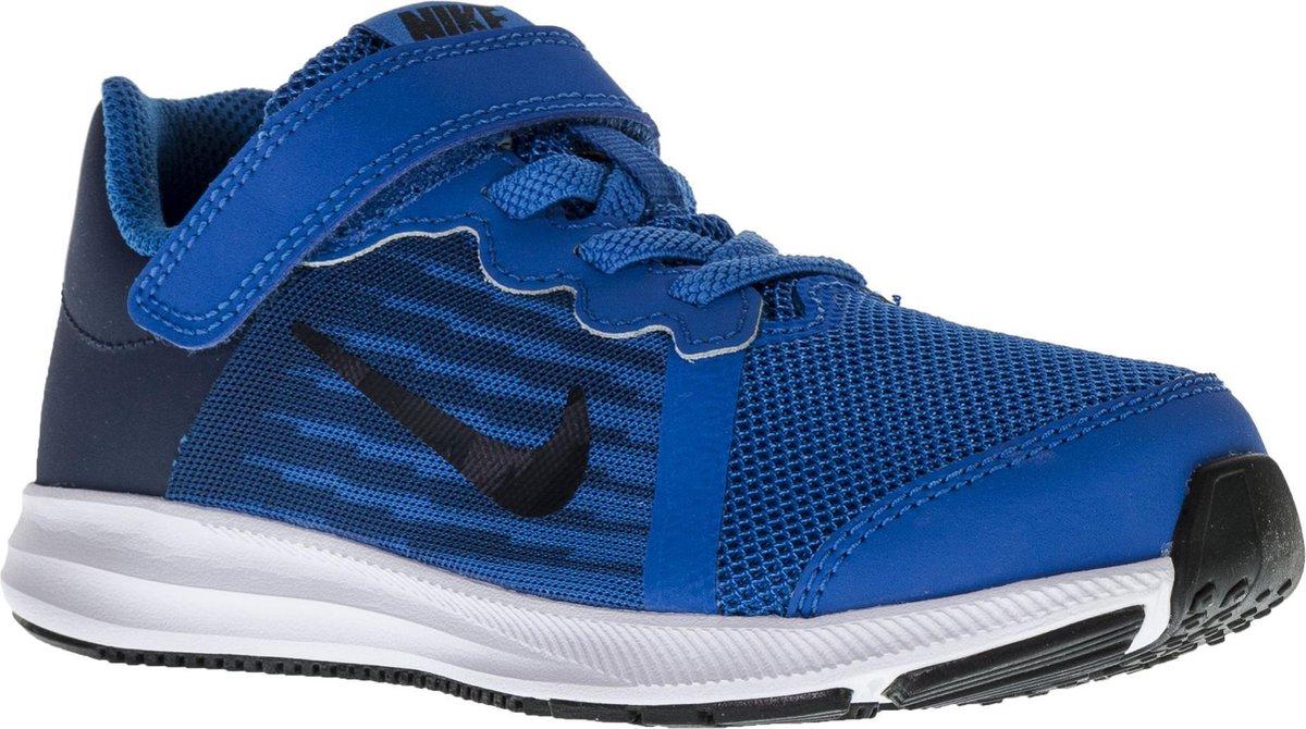 | Nike Downshifter 8 (PSV) Sportschoenen Junior