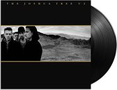 The Joshua Tree: 30th Anniversary (LP)