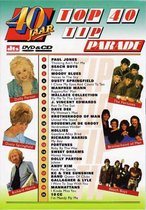40 Jaar Top  40 Tipparade 1965