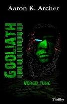 Gooliath - Vergeltung