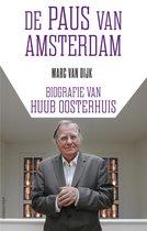 De paus van Amsterdam