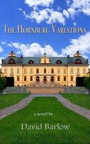 The Hornburg Variations