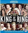 WWE - The Best Of The King Of The Ring