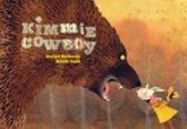Prentenboek Kimmie cowboy