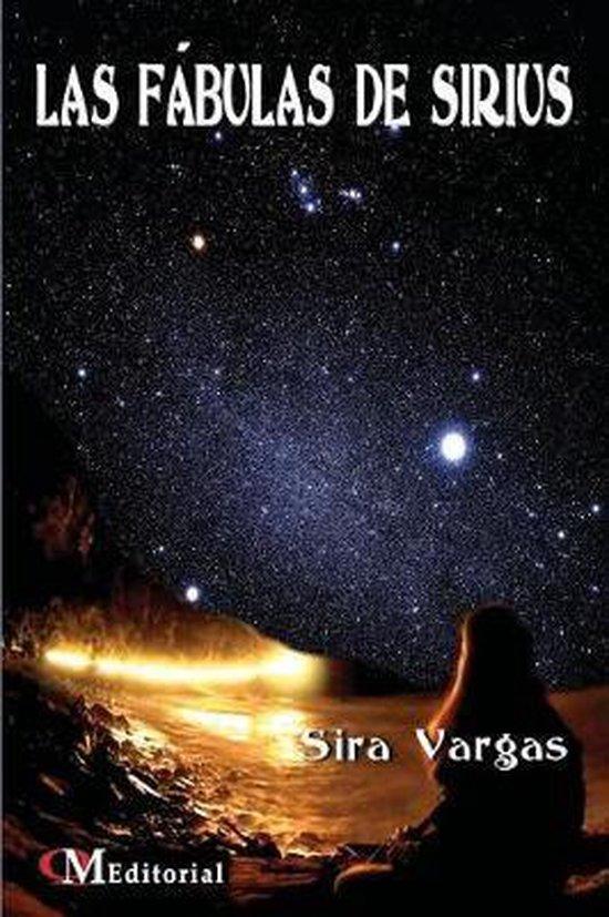 Las Fabulas de Sirius