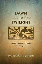 Dawn to Twilight