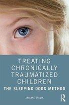 Treating Chronically Traumatized Children