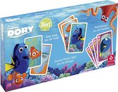 Finding Dory 3 pack