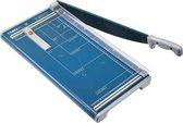 Dahle 534 - Papiersnijmachine - Guillotine - Papier - Snijder - A3